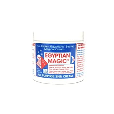 Egyptian Magic All Purpose Skin Cream 2oz / 59ml Personal Healthcare / Health Care