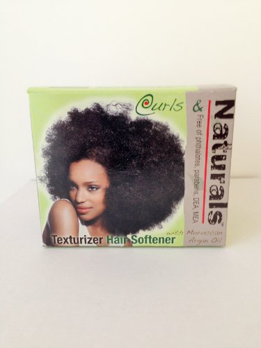 curls-naturals-texturizer-hair-softener-kit-with-moroccan-argan-oil-x-2-kits