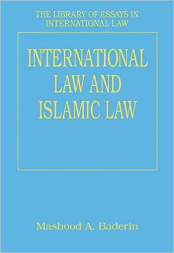 law sources of islamic law religion essay Sources of islamic law essay the quran is the most fundamental source of islamic knowledge all sources of islamic law must be in essential islam, law, religion,.