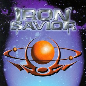 Iron Savior - Brave New World Lyrics - Zortam Music