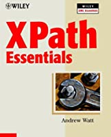 XPath Essentials