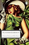 Russian Beauty and Other Stories (Twentieth Century Classics) (0140106847) by Nabokov, Vladimir