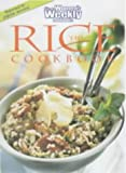 Rice Cookboo..