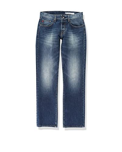 Big Star Jeans Dylan dark denim