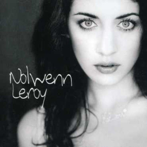 Nolwenn Leroy - Nolwenn Leroy - Zortam Music