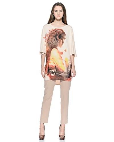 Nolita Camiseta