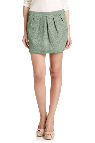 Esprit de Corp Women's Skirt