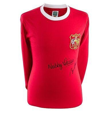 dual-signed-manchester-united-shirt-signed-by-sir-bobby-charlton-nobby-stiles-autographed-soccer-jer