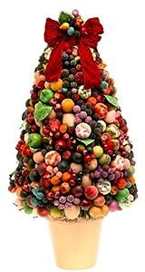 Best Imitation Christmas Trees