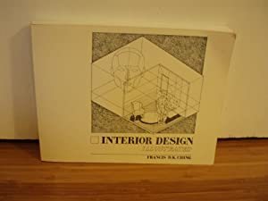 Interior Design Illustrated by Van Nostrand Reinhold International