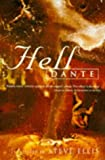 Hell (0099476711) by Ellis, Steve