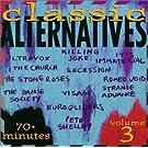 Classic Alternatives, Vol. 3