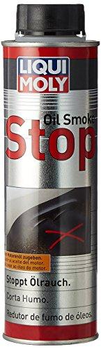 liqui-moly-2122-300ml-aditivo-reductor-de-humo-de-aceite-oil-smoke-stop