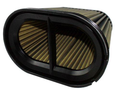 aFe 71-10100 Pro Guard 7 Air Filter