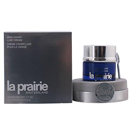 La Prairie 14243 Crema Antirughe