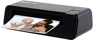 Pandigital PANSCN02 Photolink One Touch Scanner