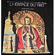 L'héritage du tibet