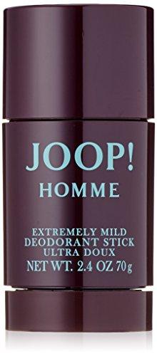 Joop! Homme deodorante stick 75 ml