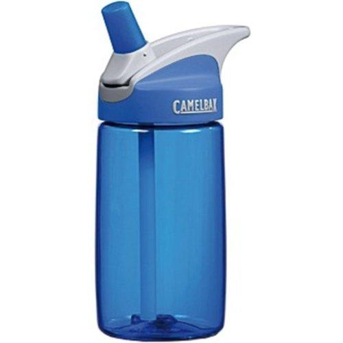 camelbak-kinder-trinkflasche-eddy-kids-400-ml-blue-better-bottle-fahrrad-outdoor-0719897-1