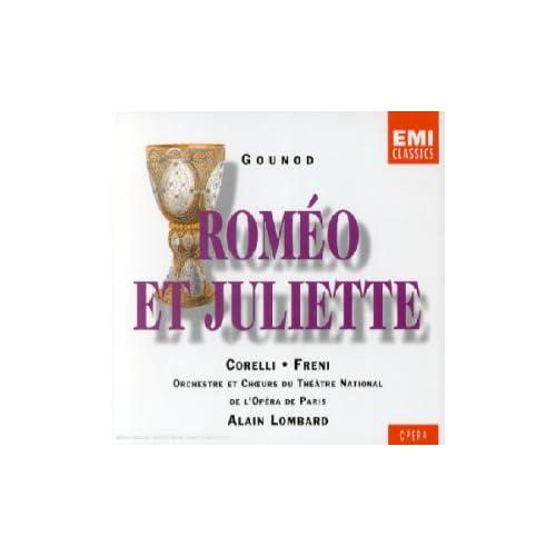 Gounod: Opéras (sauf Faust) 41XWHE3VT2L._SS500_