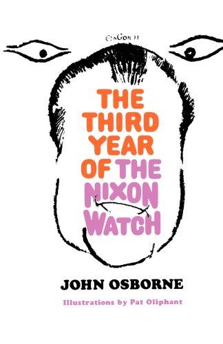 third-year-nixon-watch