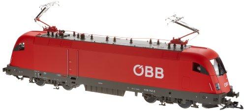 piko-37412-g-locomotive-electrique-br-182-taurus-obb-epoque-v