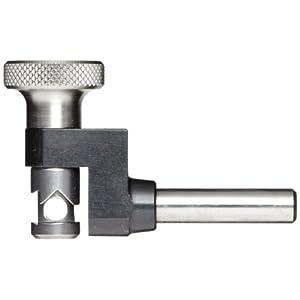 Brown & Sharpe TESA SPTA Rotating Holder for Compac Dial Test