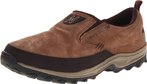 new-balance-mens-mwm756b2-country-walking-shoebrown9-4e-us