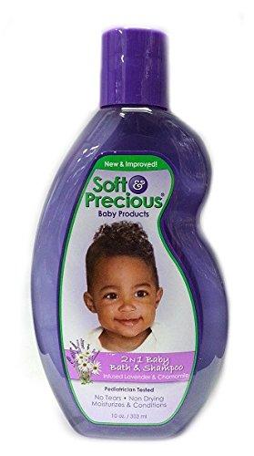 soft-precious-2-n-1-baby-bath-conditioning-shampoo-303ml
