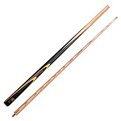 JBB snooker n pool cue