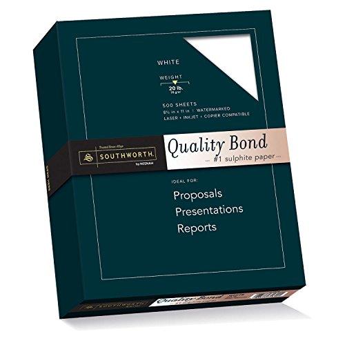 southworth-quality-bond-paper-85-x-11-inches-20-lb-white-500-sheets-per-box-31-620-10