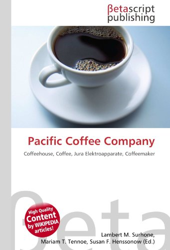 pacific-coffee-company-coffeehouse-coffee-jura-elektroapparate-coffeemaker