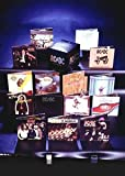 The Complete AC/DC (Limited Edition Amazon.com Exclusive)