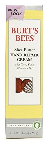 burts-bees-shea-butter-hand-repair-cream-32-oz-pack-of-3-by-burts-bees