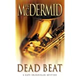 Dead Beatby Val McDermid