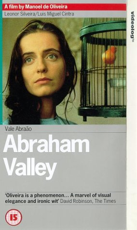abraham-valley-vhs