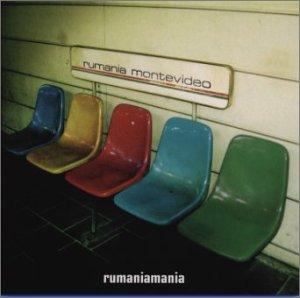 rumania mania