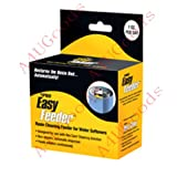 Pro Product Pro Res Care 1 oz Easy Feeder For Resin Water Softener Cleaner 64 FL OZ Solution at Sears.com
