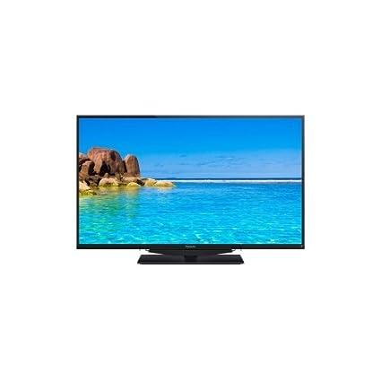 PANASONIC-Viera-TH-42LRU70-42-720p-LED-LCD-TV-16-9-HDTV-TH-42LRU70-