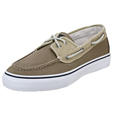 Buy Sperry Top-Sider Men's Authentic Original 2-Eye Boat Shoes, Genuine All Leather and Non-Marking Rubber Outsole and other Loafers & Slip-Ons at saiholtiorgot.tk Our wide selection is eligible for free shipping and free returns.