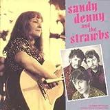 Sandy Denny Sandy Denny & the Strawbs