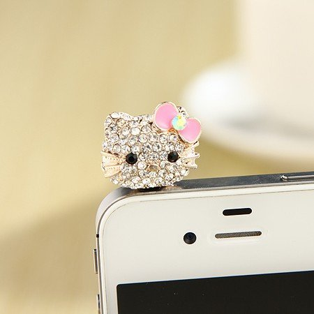 Plug Accessories For Iphone Plug For Iphone 4 4s