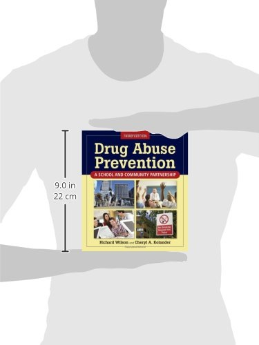prevention of drug abuse in schools essay Drug abuse prevention quiz question 5 5-step challenge to prevent drug abuse the american medicine chest challenge (amcc) is a national movement to raise awareness about the extreme dangers of prescription opioid abuse.