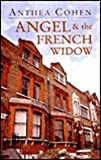 img - for Angel and the French Widow book / textbook / text book