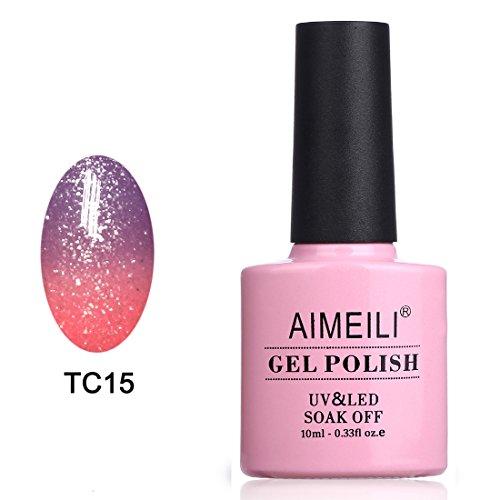 aimeili-soak-off-uv-led-temperature-color-changing-chameleon-gel-nail-polish-new-glitter-purple-to-p