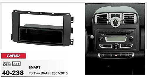 campervan-40-238-double-din-facia-adaptor-for-smart-fortwo-br451
