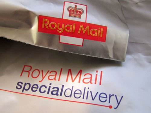 northern-ireland-or-outside-mainland-uk-courier-postal-upgrade-customer-quote