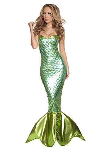 Women's Sexy Sea