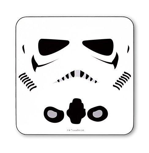 Compra utensilios de star wars en nosolostarwars for Utensilios de cocina star wars
