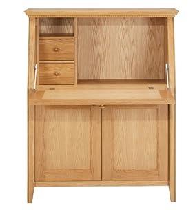 Modern Furniture Affordable